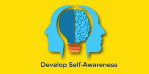 Self Introspection to develop self-awareness