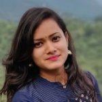 Pratibha Negi